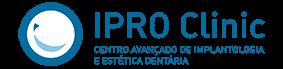 Clínica Dentária IPRO Clinic