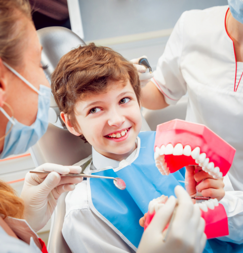 dentista-3