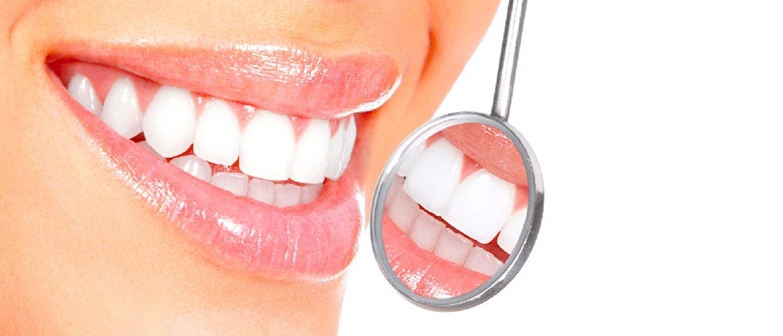 higiene oral 3